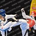 Taekwondo_GermanOpen2014_B0361