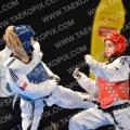Taekwondo_GermanOpen2014_B0364