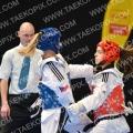Taekwondo_GermanOpen2014_B0366