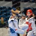 Taekwondo_GermanOpen2014_B0371