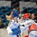 Taekwondo_GermanOpen2014_B0372