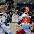 Taekwondo_GermanOpen2014_B0374