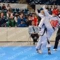 Taekwondo_GermanOpen2014_B0376