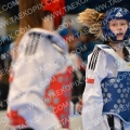 Taekwondo_GermanOpen2014_B0379