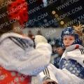 Taekwondo_GermanOpen2014_B0384
