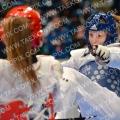 Taekwondo_GermanOpen2014_B0392
