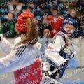 Taekwondo_GermanOpen2014_B0396