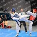 Taekwondo_GermanOpen2014_B0398