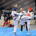 Taekwondo_GermanOpen2014_B0401