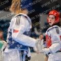 Taekwondo_GermanOpen2014_B0403