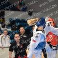 Taekwondo_GermanOpen2014_B0411