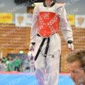 Taekwondo_GermanOpen2014_B0413