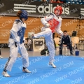 Taekwondo_GermanOpen2014_B0422