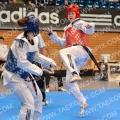 Taekwondo_GermanOpen2014_B0424