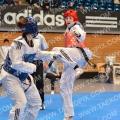 Taekwondo_GermanOpen2014_B0425