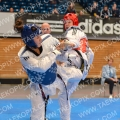 Taekwondo_GermanOpen2014_B0427