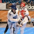 Taekwondo_GermanOpen2014_B0428