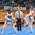 Taekwondo_GermanOpen2014_B0431
