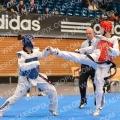 Taekwondo_GermanOpen2014_B0432