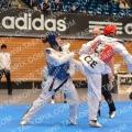Taekwondo_GermanOpen2014_B0434
