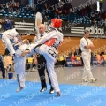 Taekwondo_GermanOpen2014_B0440