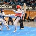 Taekwondo_GermanOpen2014_B0444