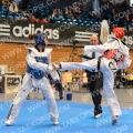 Taekwondo_GermanOpen2014_B0447