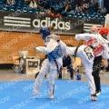 Taekwondo_GermanOpen2014_B0449