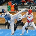 Taekwondo_GermanOpen2014_C0002