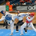 Taekwondo_GermanOpen2014_C0003