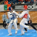 Taekwondo_GermanOpen2014_C0005