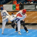 Taekwondo_GermanOpen2014_C0012