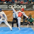 Taekwondo_GermanOpen2014_C0017