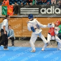 Taekwondo_GermanOpen2014_C0024