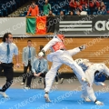 Taekwondo_GermanOpen2014_C0029
