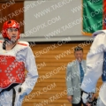 Taekwondo_GermanOpen2014_C0030