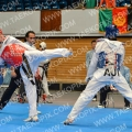 Taekwondo_GermanOpen2014_C0031