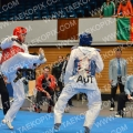 Taekwondo_GermanOpen2014_C0033