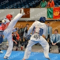 Taekwondo_GermanOpen2014_C0034