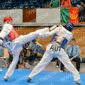 Taekwondo_GermanOpen2014_C0035