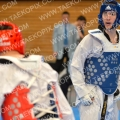 Taekwondo_GermanOpen2014_C0043