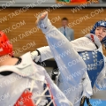 Taekwondo_GermanOpen2014_C0045