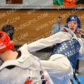 Taekwondo_GermanOpen2014_C0047