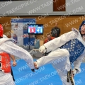 Taekwondo_GermanOpen2014_C0057