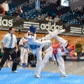 Taekwondo_GermanOpen2014_C0058