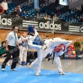 Taekwondo_GermanOpen2014_C0059