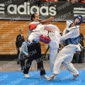 Taekwondo_GermanOpen2014_C0064