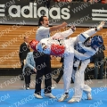 Taekwondo_GermanOpen2014_C0065