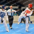 Taekwondo_GermanOpen2014_C0067