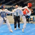 Taekwondo_GermanOpen2014_C0068